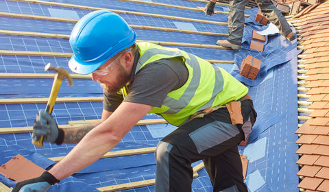 Roofing-systems-feature