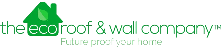 The Eco Roof and Wall Company